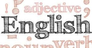 英語勉強するのをやめる