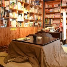 天狼院書店池袋