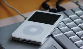 ipod聴きたい曲ない