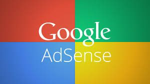 googleアドセンス以外