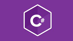 C#勉強する理由