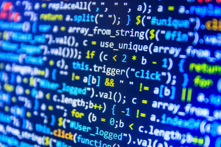 プログラミングのRubyとC#