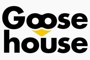 goosehouse-logo