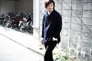 MBファッション1