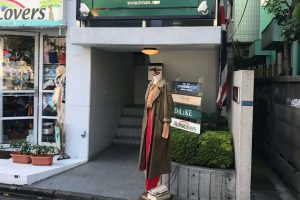 【超厳選】本当におすすめな東京メンズ古着屋(原宿・渋谷・高円寺・下北沢・巣鴨)