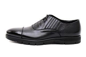 shoes ISSEY MIYAKE03