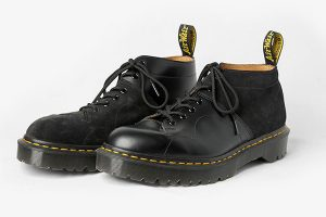 shoes Dr.Martens03