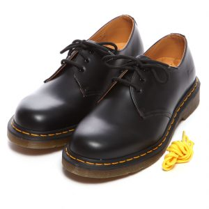 shoes Dr.Martens01