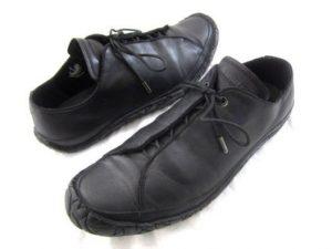 shoes ISSEY MIYAKE01