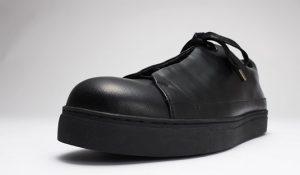 shoes ISSEY MIYAKE02