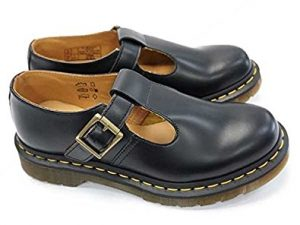 shoes Dr.Martens02