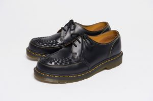 shoes Dr.Martens04