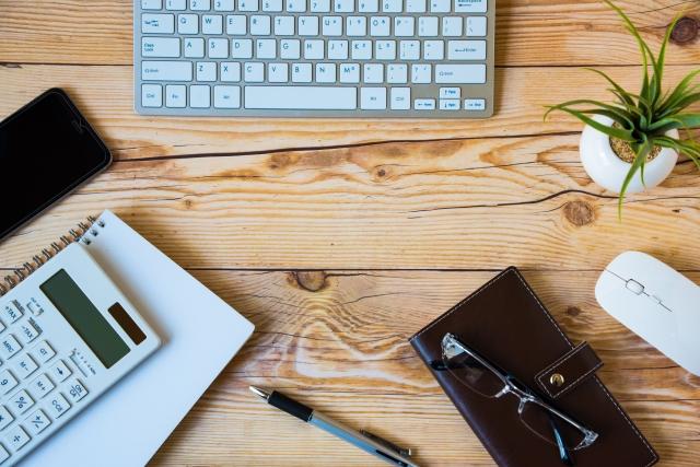 ブログを1年間続けて思うことや継続のメリット9選
