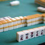 麻雀初心者が今すぐルール覚え始めるべき5つのメリット。デメリットも。