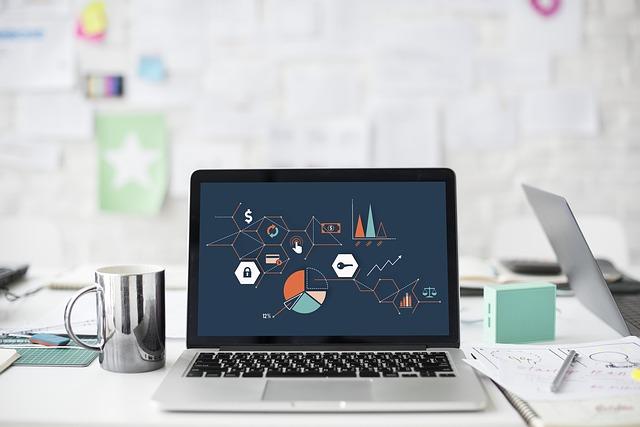フリーランスor副業webプログラマーが案件を継続して受注する方法。